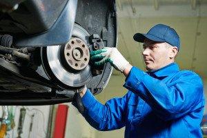 Contact Us Quality auto repair 76117, Dodge Repair 76117, Auto Repair 76117
