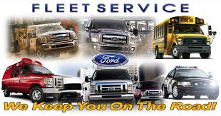 Auto repair Fort Worth Texas, Engine Repair 76111,Truck Repair Fort Worth Texas,Auto Repair 76111, Fleet Repair 76111, fleet repair 76117,