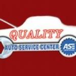 Auto repair Fort Worth Texas, Oil Change 76111, Engine Repair 76111, Truck Repair Fort Worth Texas, Chevrolet Repair Haltom City Texas, Dodge Repair Fort Worth Texas, Ford Repair Haltom City Texas, Wheel Alignments 76111, Auto Repair 76111
