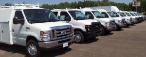 Fleet Service Haltom City, Fleet Repair Haltom City, Fleet Service Fort worth, Fleet Repair Fort Worth