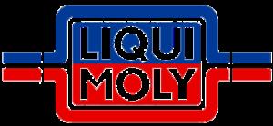 LiquiMoly Auto Products Haltom City, LiquiMoly Auto Products Fort Worth