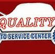 Auto Repair Fort Worth Texas